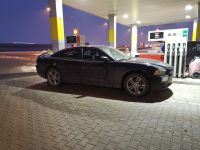 Instalacja LPG Dodge  Charger 3.6 AWD Lovato
