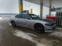 Instalacja LPG Dodge  Charger 5.7 BRC